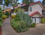 12926 4th Ave SW, Burien image