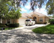 123 E Hampton Way, Jupiter image