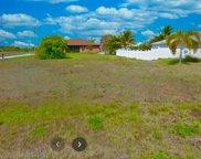1802 Ne 22nd Ave, Cape Coral image