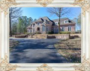 441 Valley View Rd, Indian Springs Village image