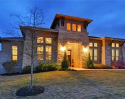 304 Southern Carina Dr, Round Rock image