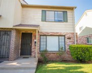 1176 Denver Lane Unit #A, El Cajon image
