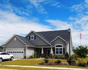 9300 Pond Cypress Lane, Myrtle Beach image