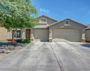 1294 E Baker Drive, San Tan Valley image