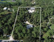 5351 Markel  Street, Palm City image