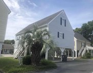 9555 Dunes Gables Ct., Myrtle Beach image