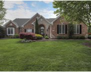 16248 Wynncrest Ridge, Chesterfield image