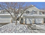 8741 Quarry Ridge Lane Unit #G, Woodbury image