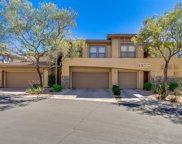 20121 N 76th Street Unit #1038, Scottsdale image