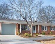 103 Arlen Avenue, Simpsonville image