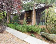 3696 E Willow Canyon Dr S, Cottonwood Heights image