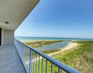 440 Seaview Ct Unit 1810, Marco Island image
