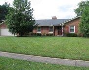 725 Malabu Drive, Lexington image