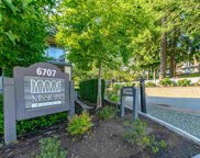 6707 Southpoint Drive Unit 217, Burnaby image