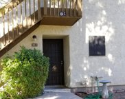 414 E Bruce Avenue Unit #C, Gilbert image