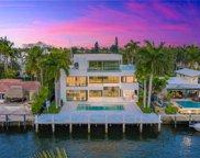 511 Isle Of Capri Dr, Fort Lauderdale image