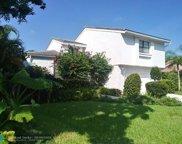 6453 Pond Apple Rd, Boca Raton image