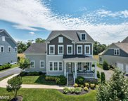 41829 MARIGOLD MILL PLACE, Ashburn image