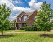 5008 Paddy Trce, Spring Hill image