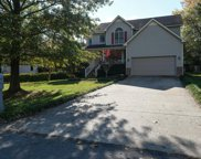 106 Saint Marys Ct, Smyrna image