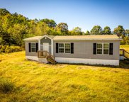 1065 Old Knoxville Hwy, Greeneville image