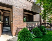 1332 West Hubbard Street Unit 1E, Chicago image