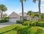 11 Dorchester Circle, Palm Beach Gardens image