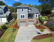 6 W Mountainview Avenue, Greenville image