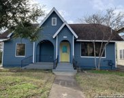 1718 W Woodlawn Ave, San Antonio image