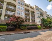405 7th  Street Unit #410, Charlotte image