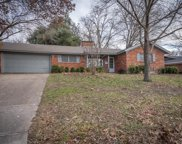 5713 Walla Avenue, Fort Worth image