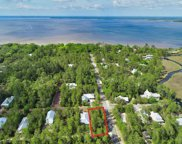 Lot 16 Riker Ave, Santa Rosa Beach image