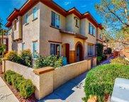 3935 Palm Beach Street Unit 101, Las Vegas image