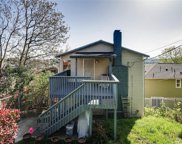 4222 34th Ave S, Seattle image
