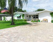131 Charles St, Fort Myers image