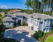 9365 Bellasera Circle, Myrtle Beach image