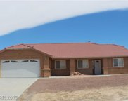 4940 East Bakersmill Court, Pahrump image
