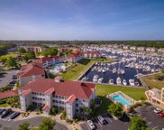 4200 Coquina Harbour Drive Unit H-3, Little River image