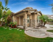 2843 Timberlyn Trail Road, Fullerton image