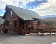 2858 White Oak Ridge Lane, Sevierville image