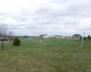 5495 Manchester Unit Lot 1, North Whitehall Township image