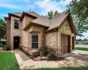 1800 Castle Court, Grapevine image