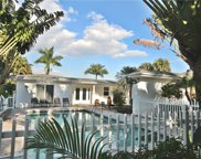 540 Randy LN, Fort Myers Beach image