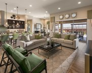 13260 N Cape Marigold, Oro Valley image