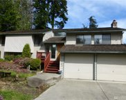 1703 175th Place SE, Bothell image
