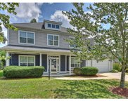 766  Somerton Drive, Fort Mill image