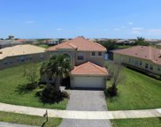 11427 SW Kingslake Circle, Port Saint Lucie image