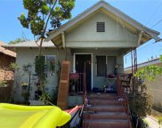336 S Gless Street, Los Angeles image
