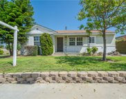 10802 Colima Road, Whittier image