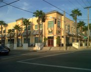 701 S Howard Avenue Unit 205, Tampa image